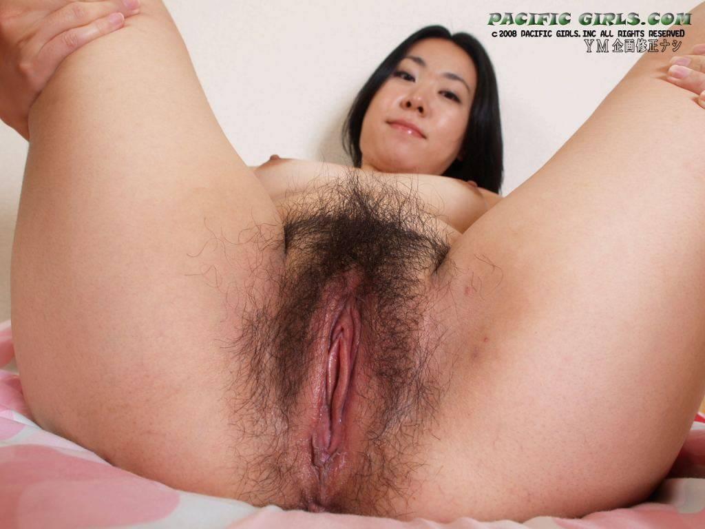 порно фото дырки волосатых японок