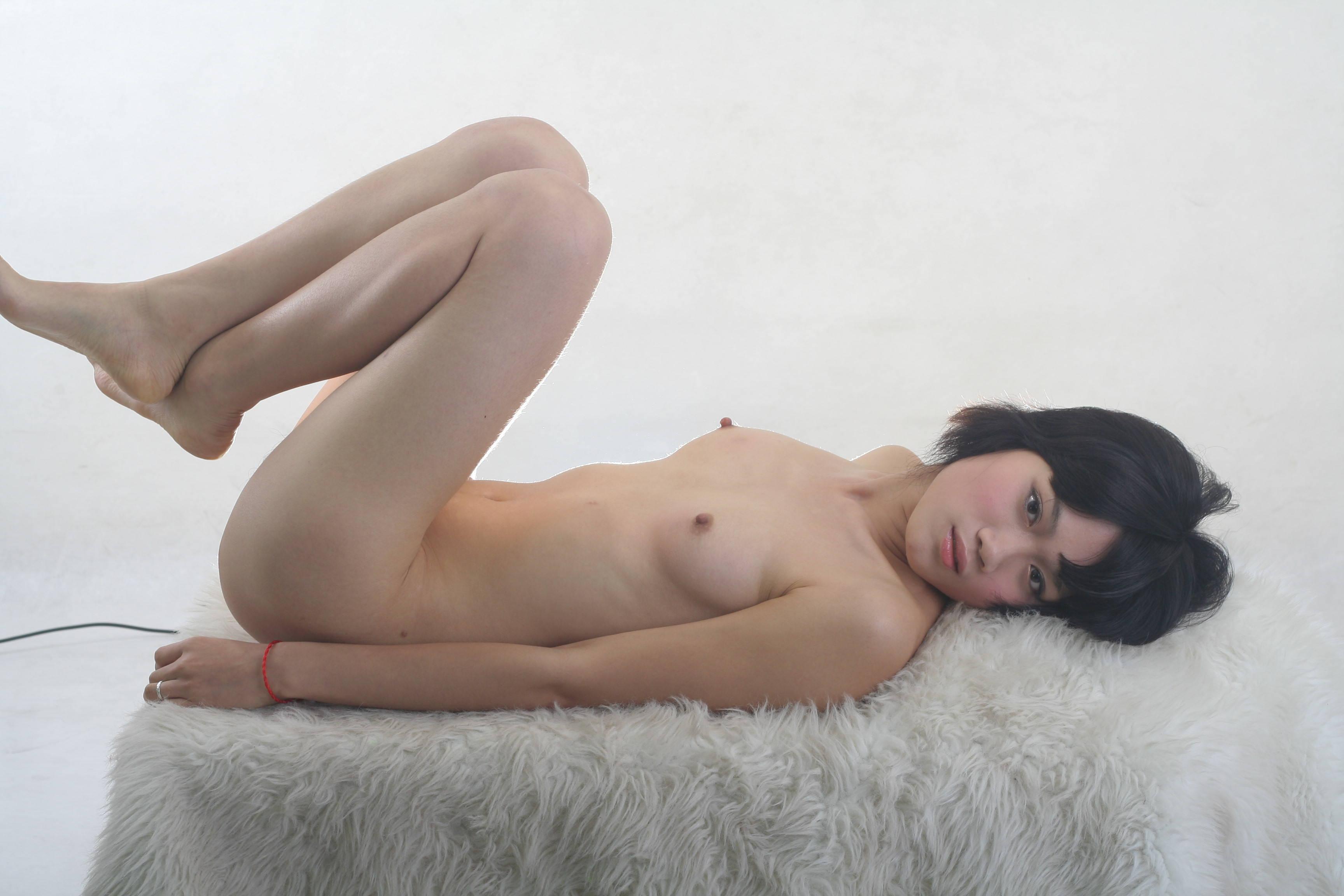 satomi yukikax reona
