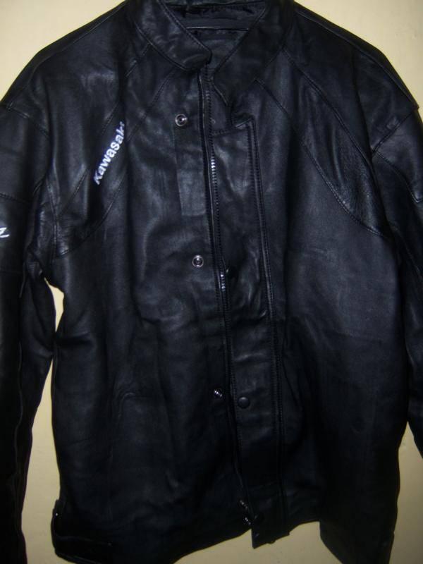 harga kawasaki ninja 150 rr. kawasaki ninja 150 rr