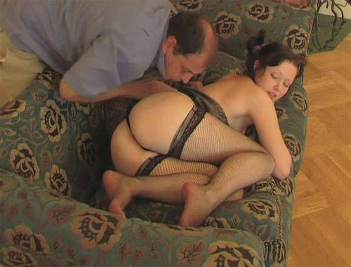 Русские жопастые бабы в порно фото 365-211