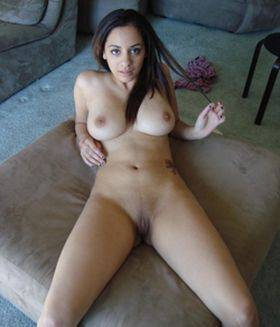 Amateur Nude Teen vol.12