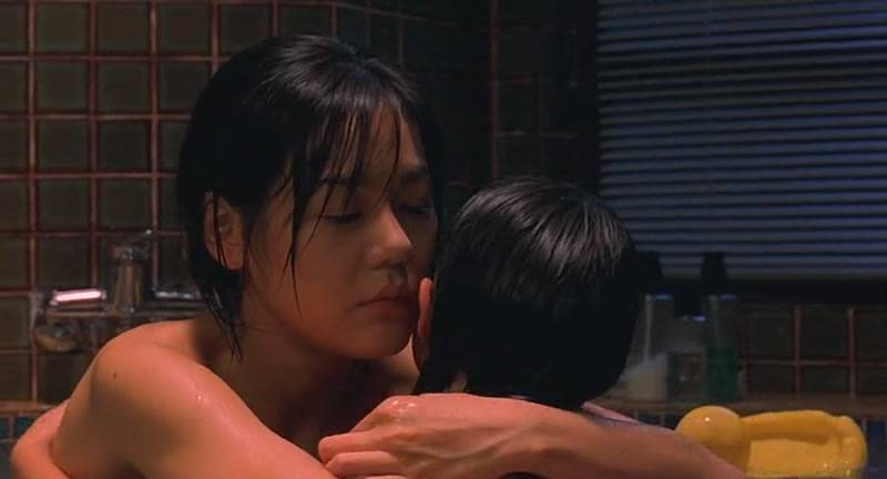 Xem Phim Online http://phimhay24h.com