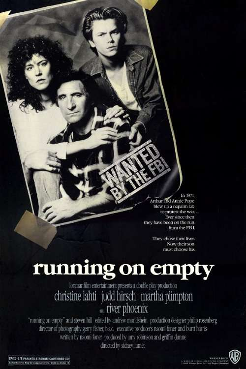 Running on Empty 1988 480p x264mSD