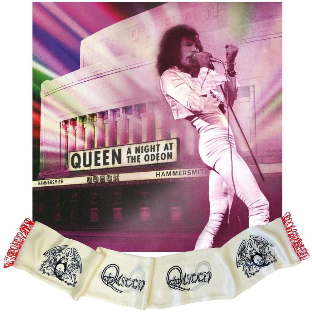 Queen A Night at the Odeon 1975 2015 iNTERNAL RERIP REMASTERED BDRip x264TABULARiA