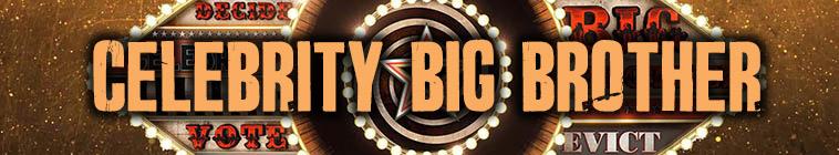 Celebrity Big Brother S20E12 720p HDTV x264-PLUTONiUM