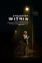Strangers Within 2017 DVDRip x264-RedBlade