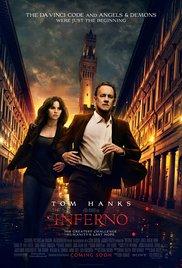 Inferno 2016 720p BRRip x264 AAC-VVEXO