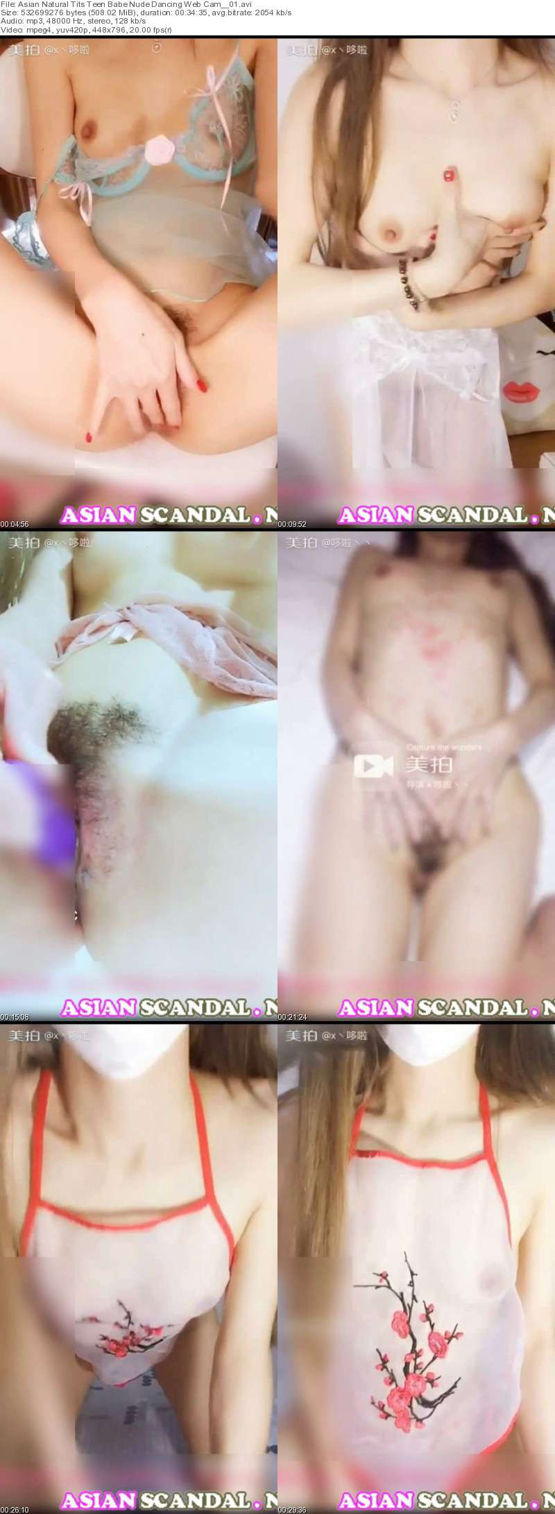 Chinese free porn videos