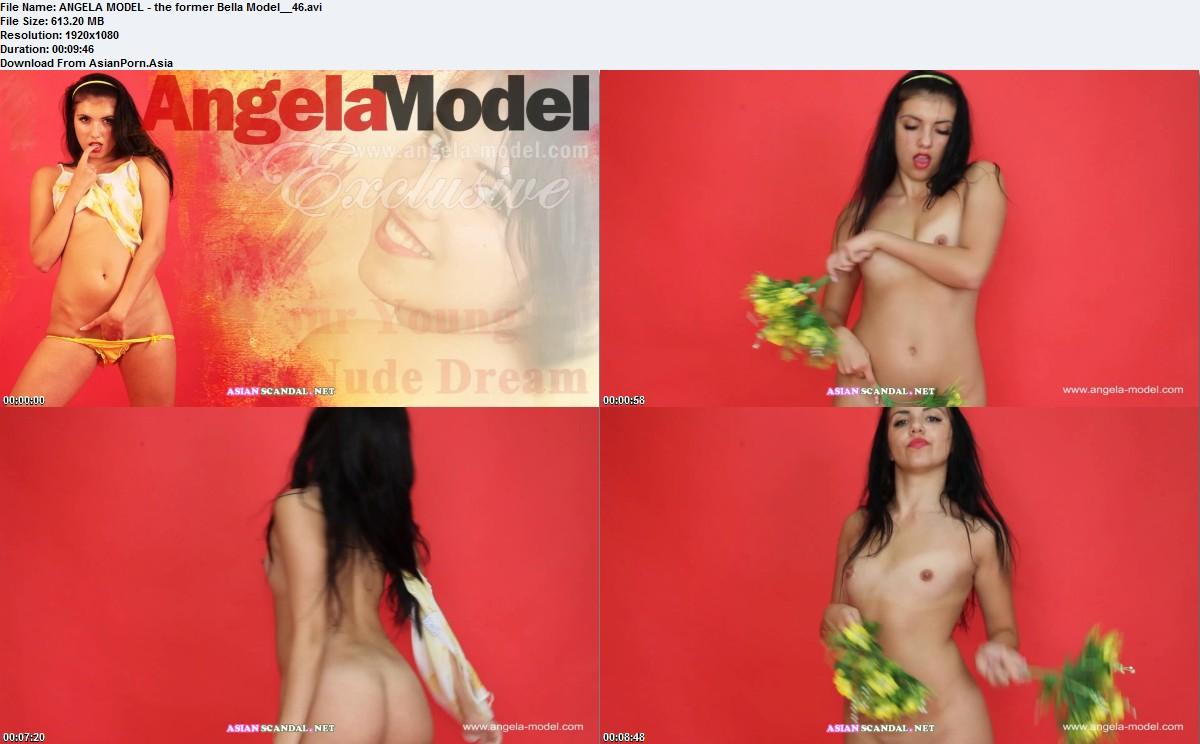 Bella Model
