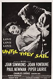 Until They Sail 1957 HDTV x264-REGRET