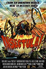 Insectula 2015 WEBRip x264-iNTENSO