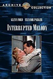 Interrupted Melody 1955 DSR x264-REGRET