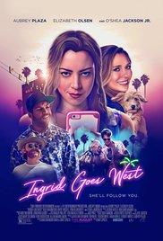 Ingrid Goes West 2017 BDRip x264-GECKOS