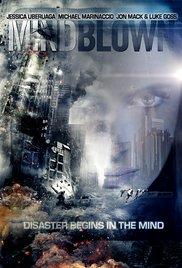 Mind Blown 2016 DVDRip x264-FRAGMENT