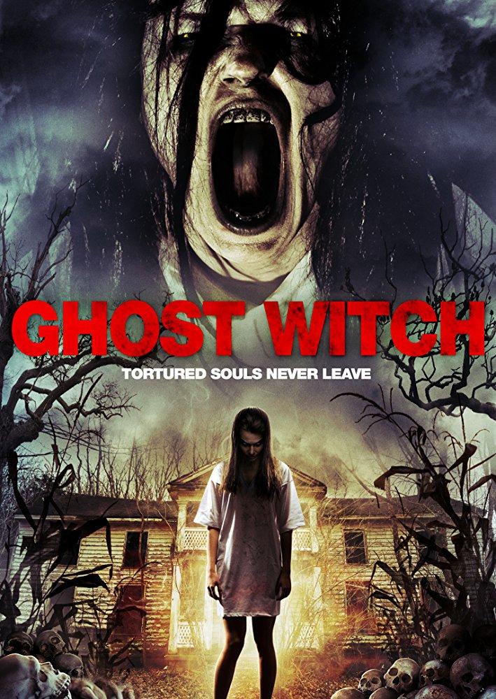 Ghost Witch 2015 DVDRip x264-FRAGMENT