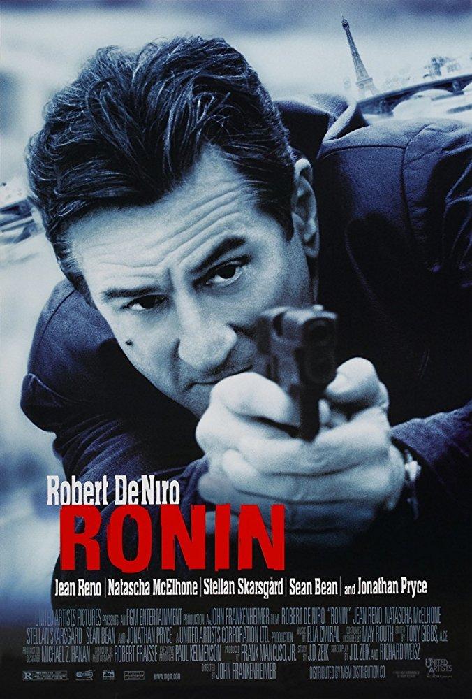 Ronin 1998 720p BRRip x264-x0r