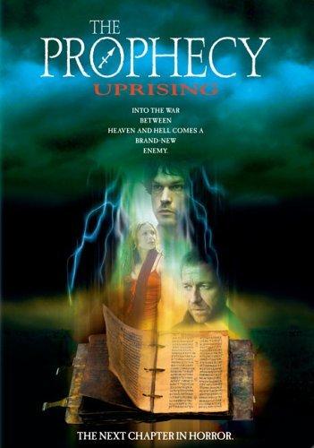 The Prophecy IV Uprising 2005 720p BluRay H264 AAC-RARBG