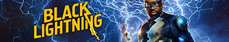 Black Lightning S01E07 Equinox The Book of Fate 1080p AMZN WEB-DL DD+5 1 H 264-QOQ