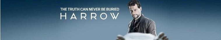 Harrow S01E01 Actus Reus 576p AUBC WEB-DL AAC2 0 x264