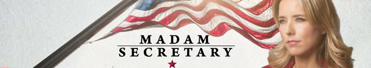 Madam Secretary S04E13 1080p HDTV X264-DIMENSION