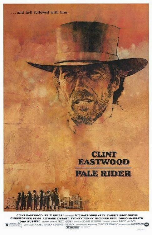 Pale Rider 1985 1080p BluRay H264 AAC-RARBG
