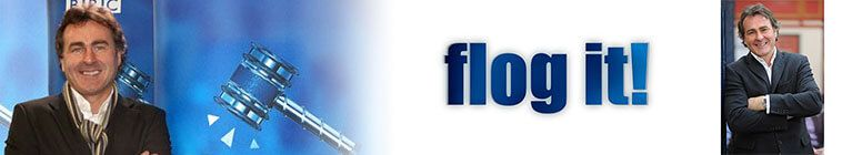 Flog It S14E20 720p HDTV x264-NORiTE