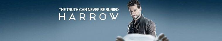 Harrow S01E02 Ex Animo 576p AUBC WEB-DL AAC2 0 x264