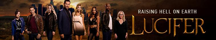 Lucifer S03E18 720p HDTV x264-KILLERS