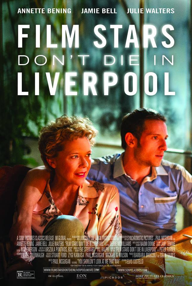 Film Stars Dont Die in Liverpool 2017 720p BluRay X264-AMIABLE