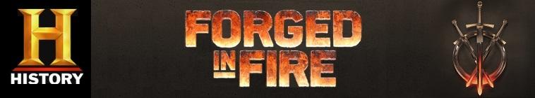 Forged in Fire S05E02 720p HDTV x264-BATV