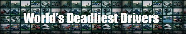 Worlds Deadliest Drivers S02E07 HDTV x264-dotTV