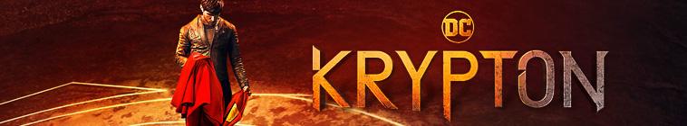 Krypton S01E02 720p HDTV x264-AVS
