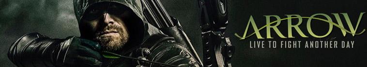 Arrow S06E16 720p HDTV x264-AVS