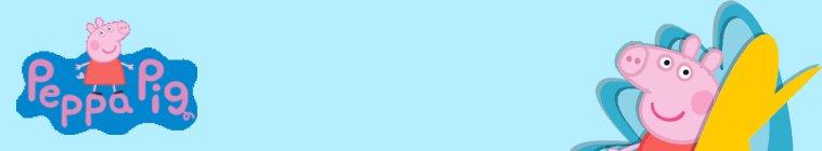 Peppa Pig S05E08 Easter Bunny 576p AUBC WEB-DL AAC2 0 x264