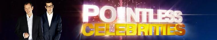 Pointless Celebrities S10E45 720p HDTV x264-NORiTE