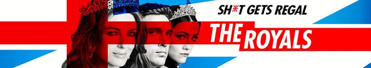 The Royals 2015 S04E04 720p HDTV x264-FLEET