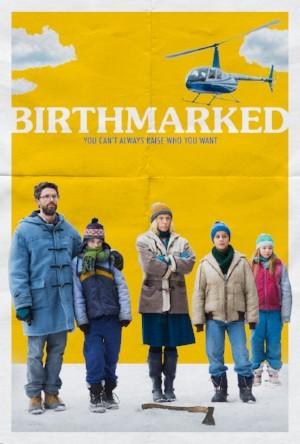 Birthmarked 2018 WEB-DL x264-FGT