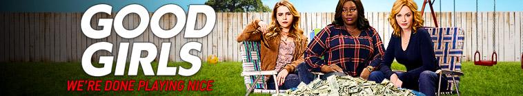 Good Girls S01E07 HDTV x264-KILLERS