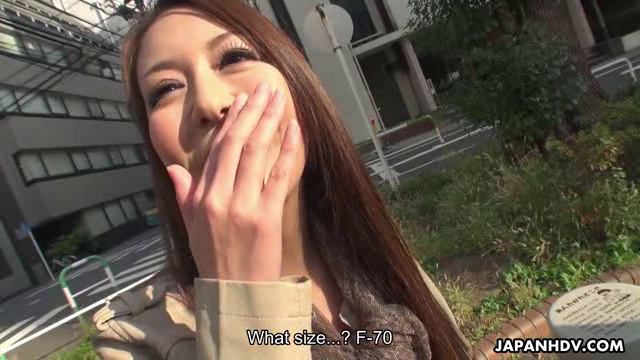 JapanHDV 18 04 10 Akari Asayiri XXX
