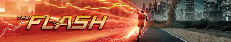The Flash 2014 S04E17 720p HDTV x264-FLEET