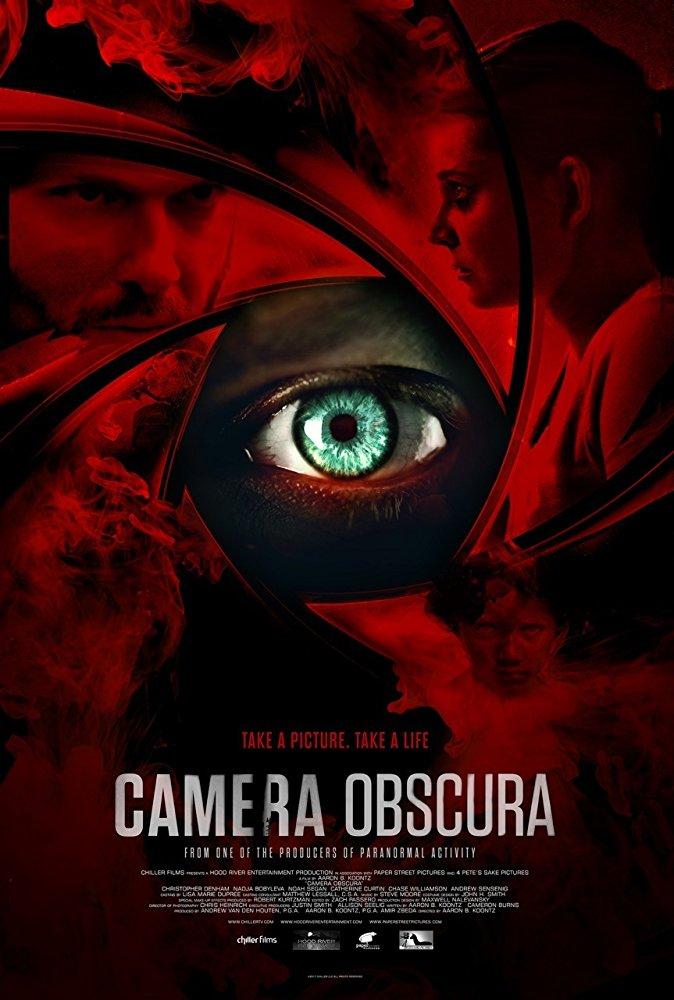 Camera Obscura 2017 BRRip AC3 X264-CMRG