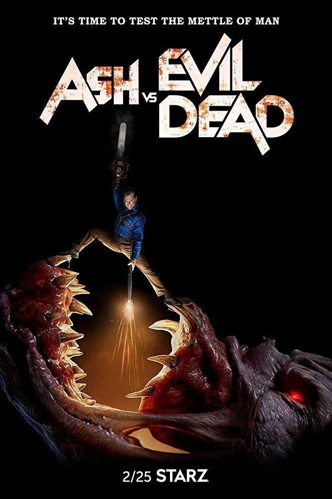 Ash vs Evil Dead S03E08 WEB H264-DEFLATE