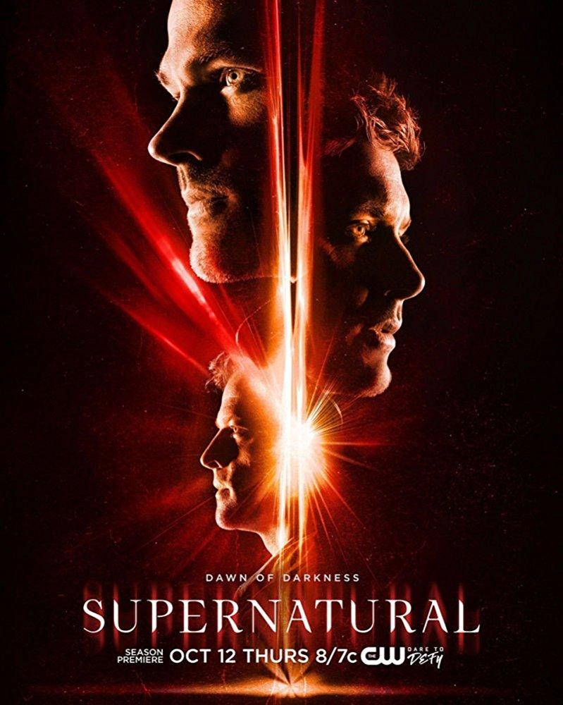 Supernatural S13E18 Bring em Back Alive 720p AMZN WEB-DL DDP5 1 H 264-NTb
