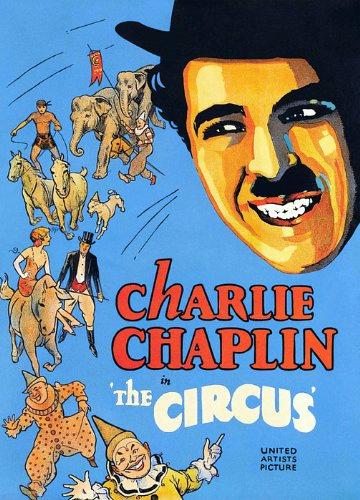 The Circus S03E01 REPACK 720p HDTV x264-aAF