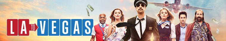 LA to Vegas S01E13 720p HDTV x264-AVS