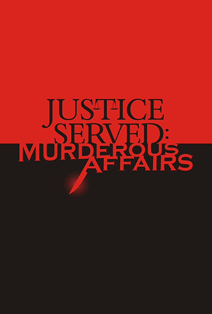 Murderous Affairs S03E07 720p WEB x264-EDHD