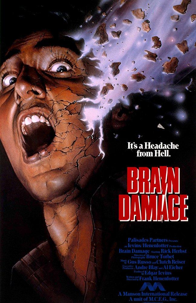 Brain Damage 1988 720p BluRay H264 AAC-RARBG