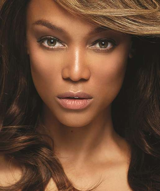 Americas Next Top Model S24E01 The Boss Is Back 540p VH1 WEB-DL AAC2 0 x264-NTb