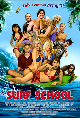 Surf School 2006 WEBRip x264-ION10