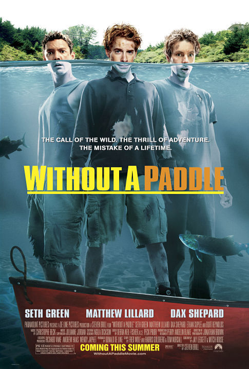Without a Paddle 2004 720p BluRay x264-x0r